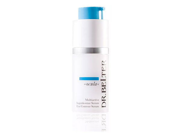 Multiactive Eye Contour Serum