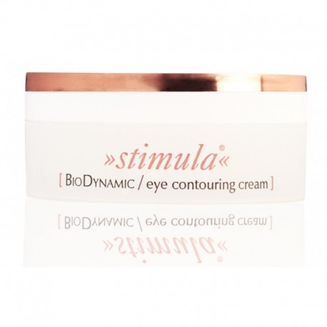 BioDynamic eye contouring cream (30T-45T)